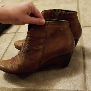 PIKOLINOS Shoes - Pikolinos booties. Make offer!!!